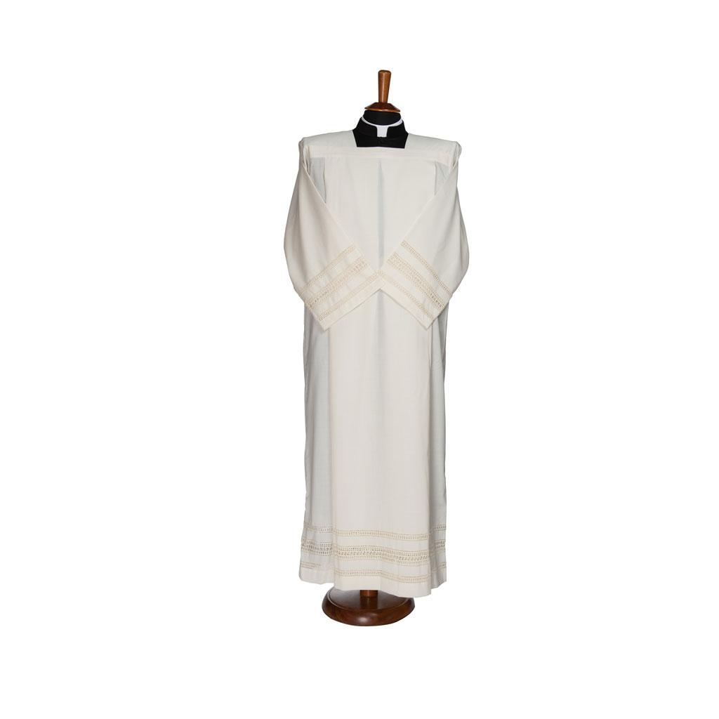 gammarelli-camice-ecclesiastico