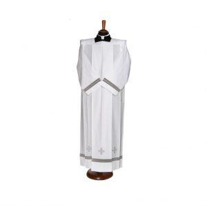 camice-misto-cotone-gammarelli
