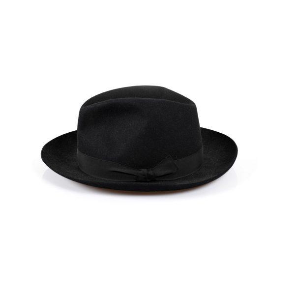 gammarelli-cappello-borghese