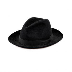 gammarelli-cappello-borghese-2