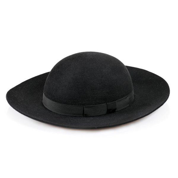 gammarelli-cappello-feltro-2