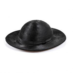 gammarelli-cappello-saturno-pelo-lucido