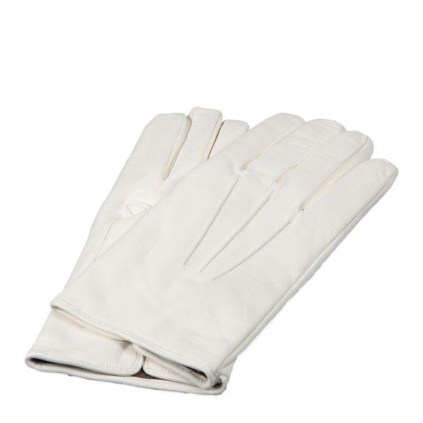 gammarelli-guanti-pelle-bianco