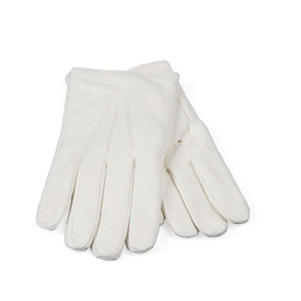 gammarelli-guanti-pelle-bianco-1