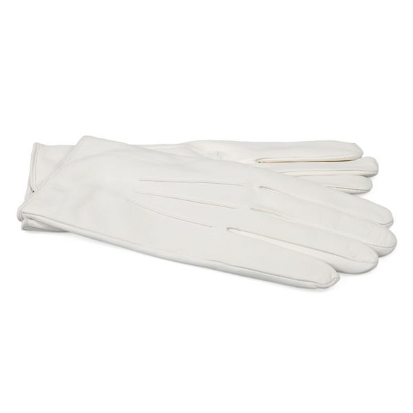 gammarelli-guanti-pelle-bianco-3