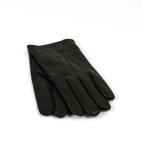 gammarelli-guanti-pelle-nero