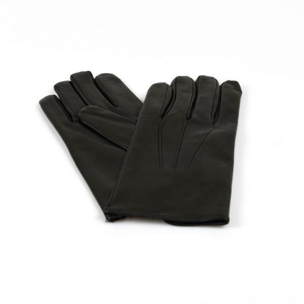 gammarelli-guanti-pelle-nero-3