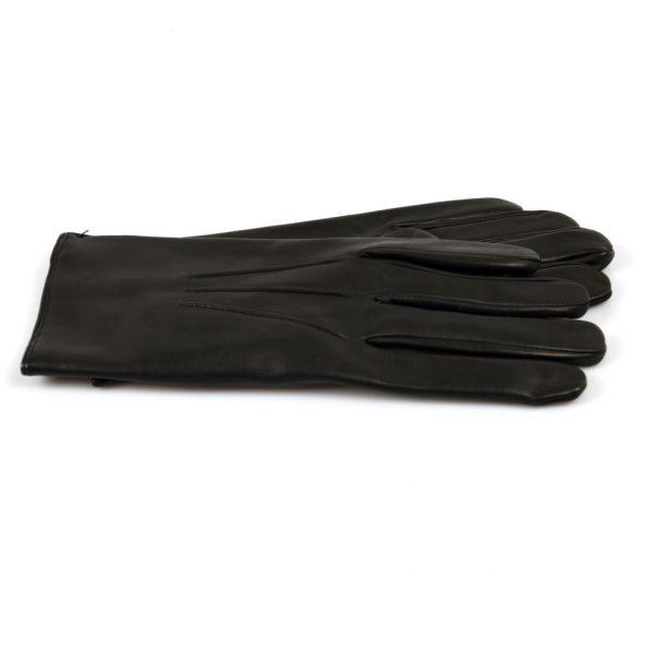 gammarelli-guanti-pelle-nero-5