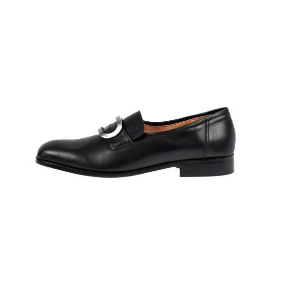 gammarelli-scarpa-ecclesiastica-pelle-5