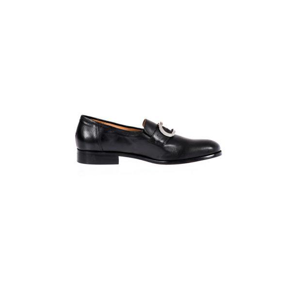 gammarelli-scarpa-ecclesiastica-pelle-3