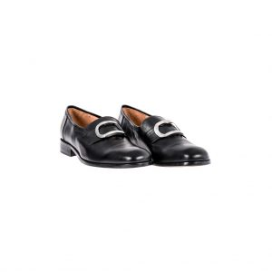 gammarelli-tailor-shop-shoes-calfiskin-buckles-black