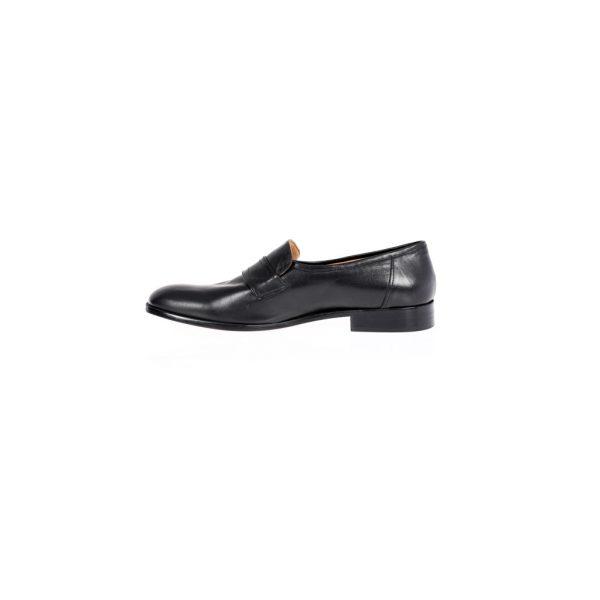 gammarelli-scarpa-ecclesiastica