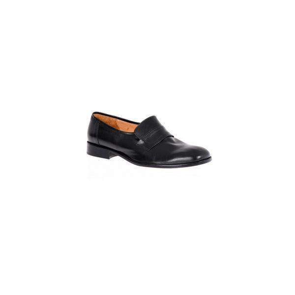 gammarelli-scarpa-ecclesiastica-2