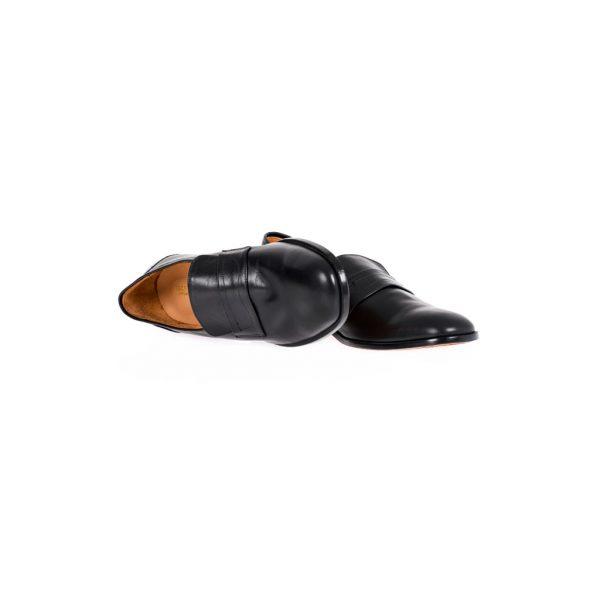 gammarelli-scarpa-ecclesiastica-3