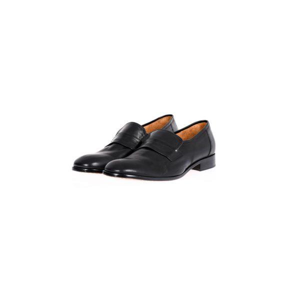 gammarelli-scarpa-ecclesiastica-4