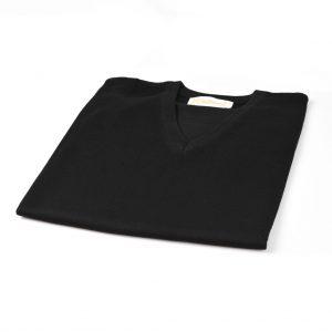 gammarelli-pullover-v-neck