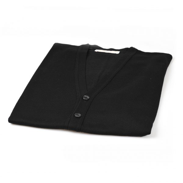gammarelli-clergy-apparel-buttonless-waistcoat
