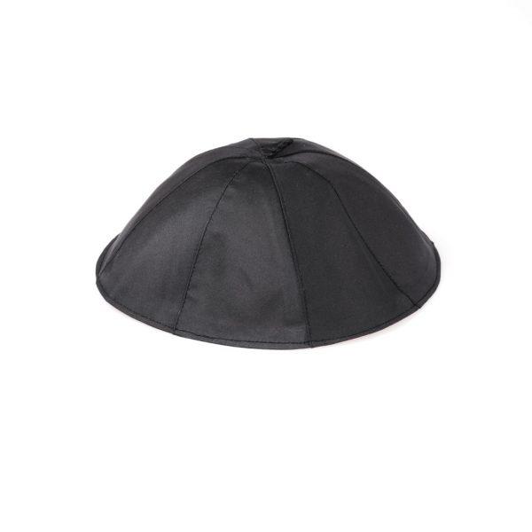 gammarelli-clergy-apparel-tailoring-skullcap-silk