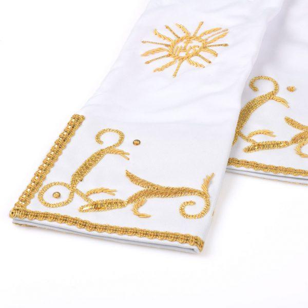 guanti-pontificali-chiroteche-ricamo-ricco-2