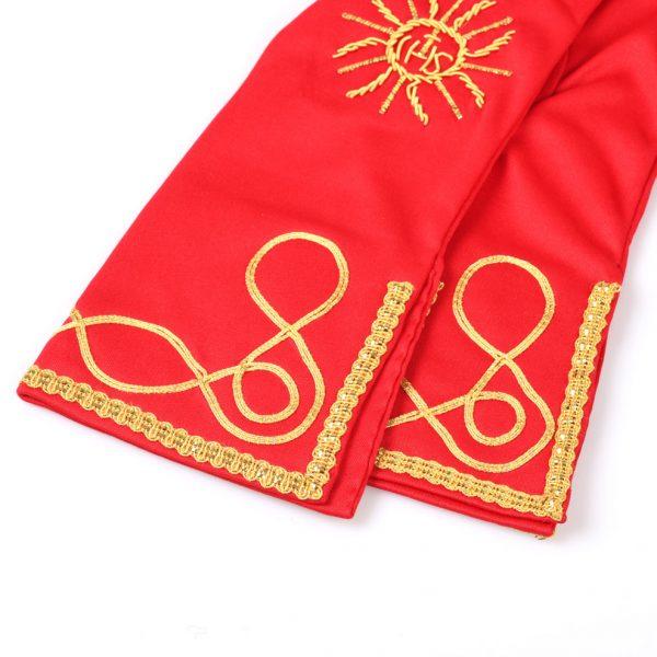 guanti-pontificali-ricamo-semplice-oro-fino