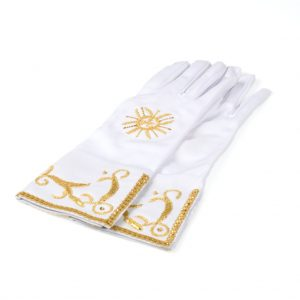 guanti-pontificali-chiroteche-ricamo-ricco