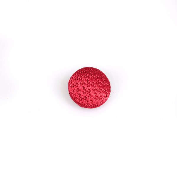 gammarelli-bottone-ricoperto-seta-4