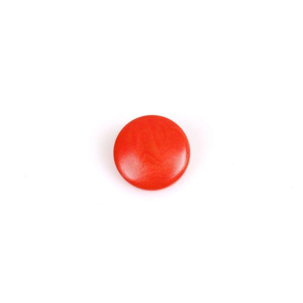 gammarelli-bottone-sottana-corozo-2