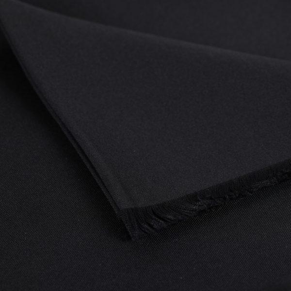 gammarelli-clergy-apparel-scarf-wool-silk