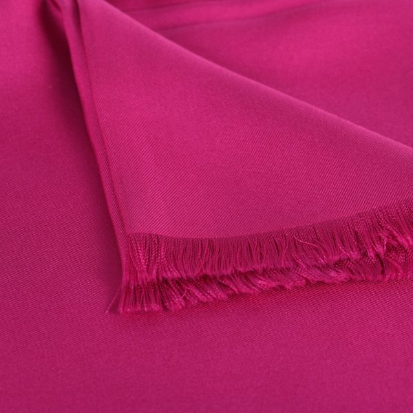 gammarelli-clergy-apparel-scarf-wool-silk