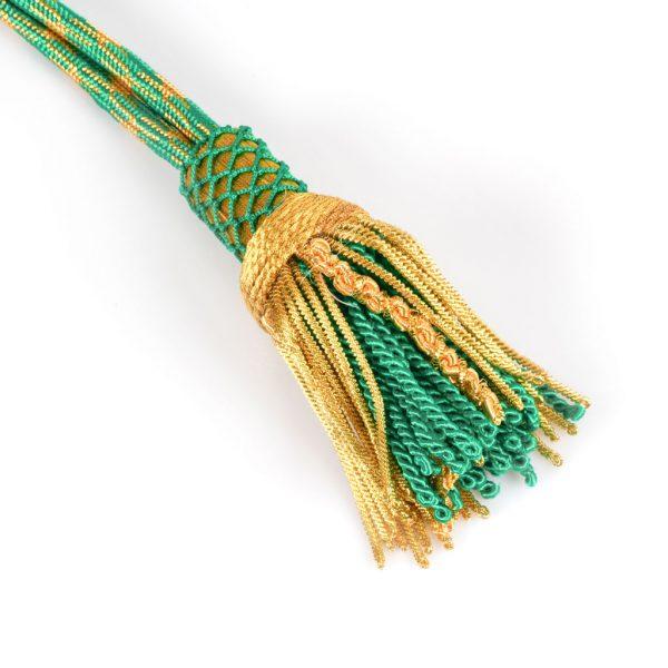 gammarelli-accessorio-cordone-croce
