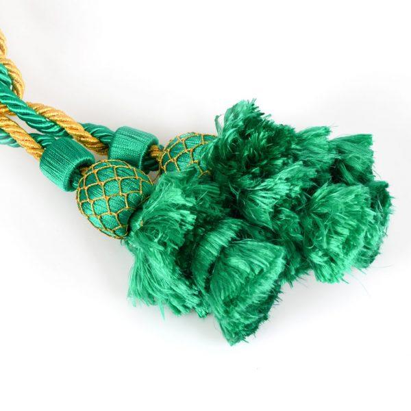 gammarelli-cordone-cappello-8