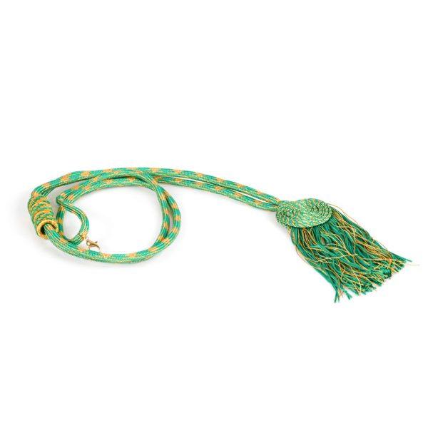 gammarelli-cordone-croce-fiocco-piatto-verde