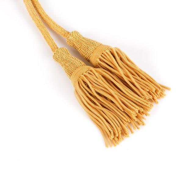 gammarelli-cingolo-fiocco-svasato-2