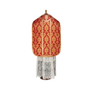 gammarelli-clergy-apparel-tailoring-roman-chasuble-san-satiro-lampas
