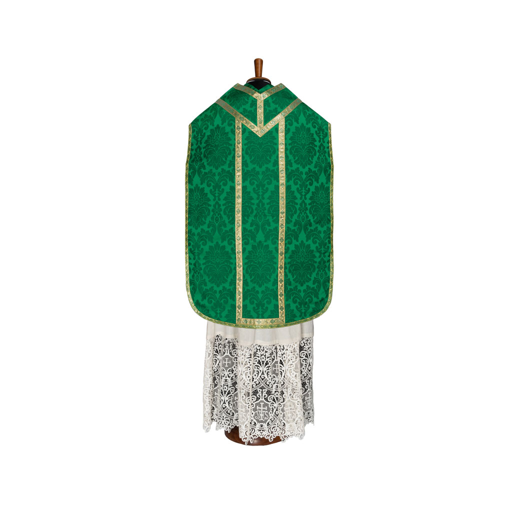 gammarelli-clergy-apparel-roman-chasuble-damask702v