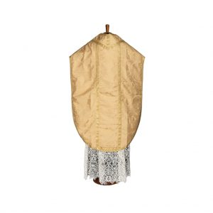gammarelli-abbigliamento-sartoria-clero-paramenti-pianeta-san-filippo-damasco-708