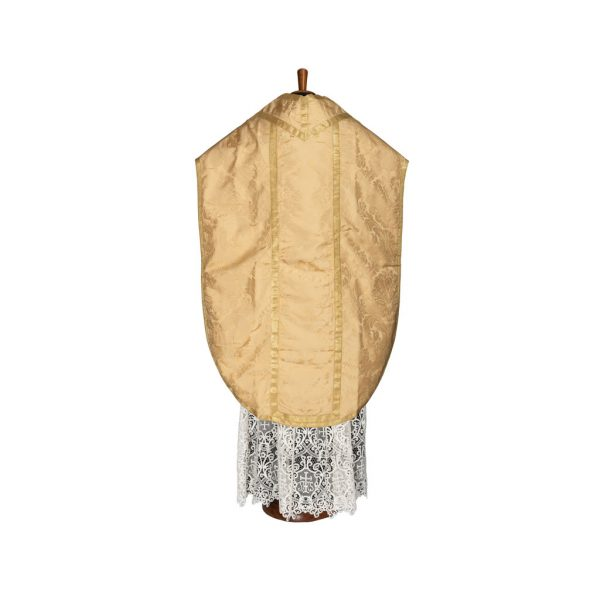 gammarelli-clergy-apparel-vestment-chasuble-damask708