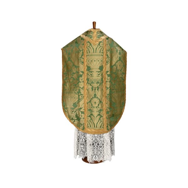 gammarelli-clergy-apparel-vestment-roman-chasuble-philip-grifoni-damask