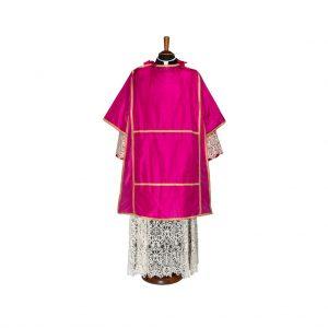 gammarelli-dalamatica-pontificale