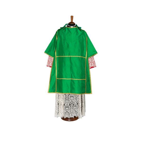 gammarelli-dalmatica-pontificale-2