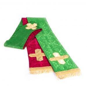 gammarelli-sartoria-ecclesiastici-abbigliamento-paramenti-sacri-accessori-stola