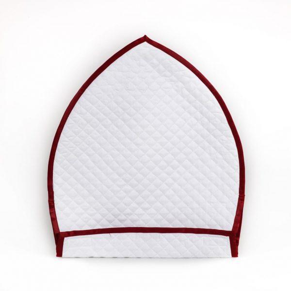 gammarelli-clergy-apparel-clerical-attire-mitre-case-cotton