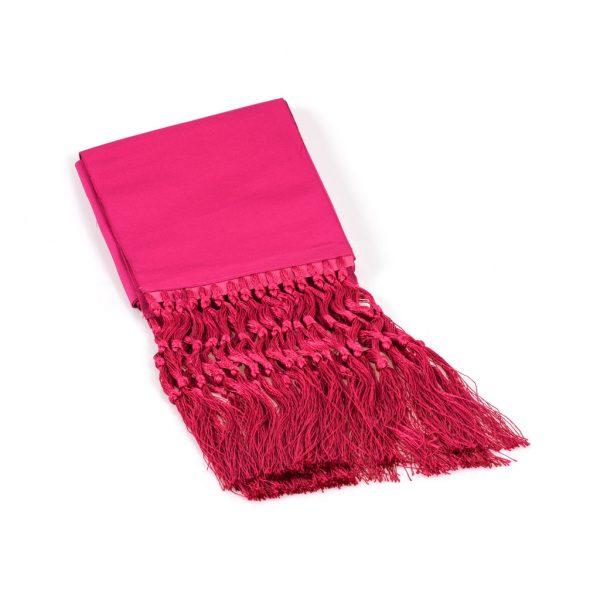 gammarelli-tailoring-clergy-apparel-garments-accessories-sash