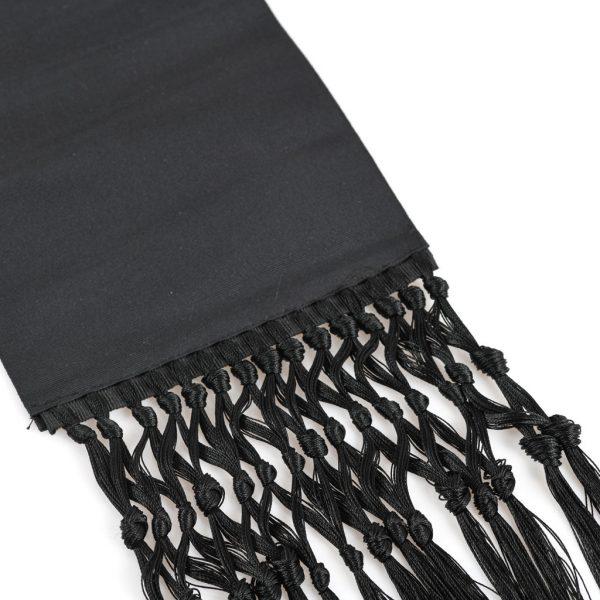 gammarelli-tailoring-clergy-apparel-garments-accessories-sash-silk