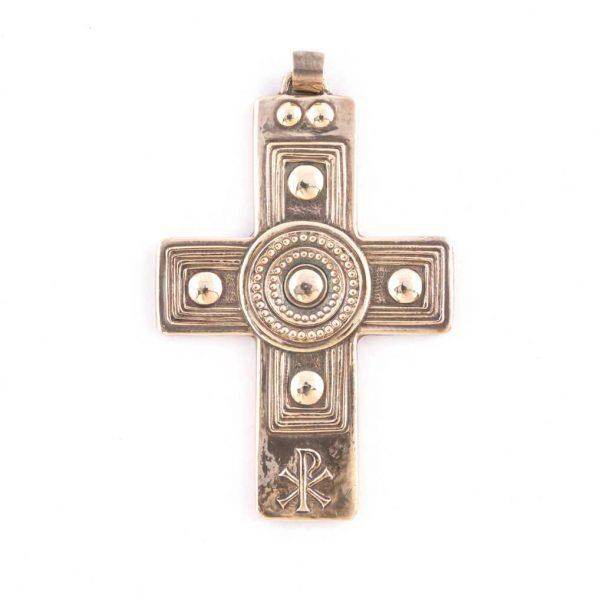 gammarelli-croce-ortodossa-argento-cesellata-mano