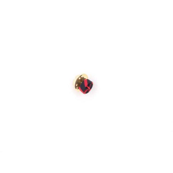 gammarelli-decorazione-rosetta-ordine-san-silvestro-papa