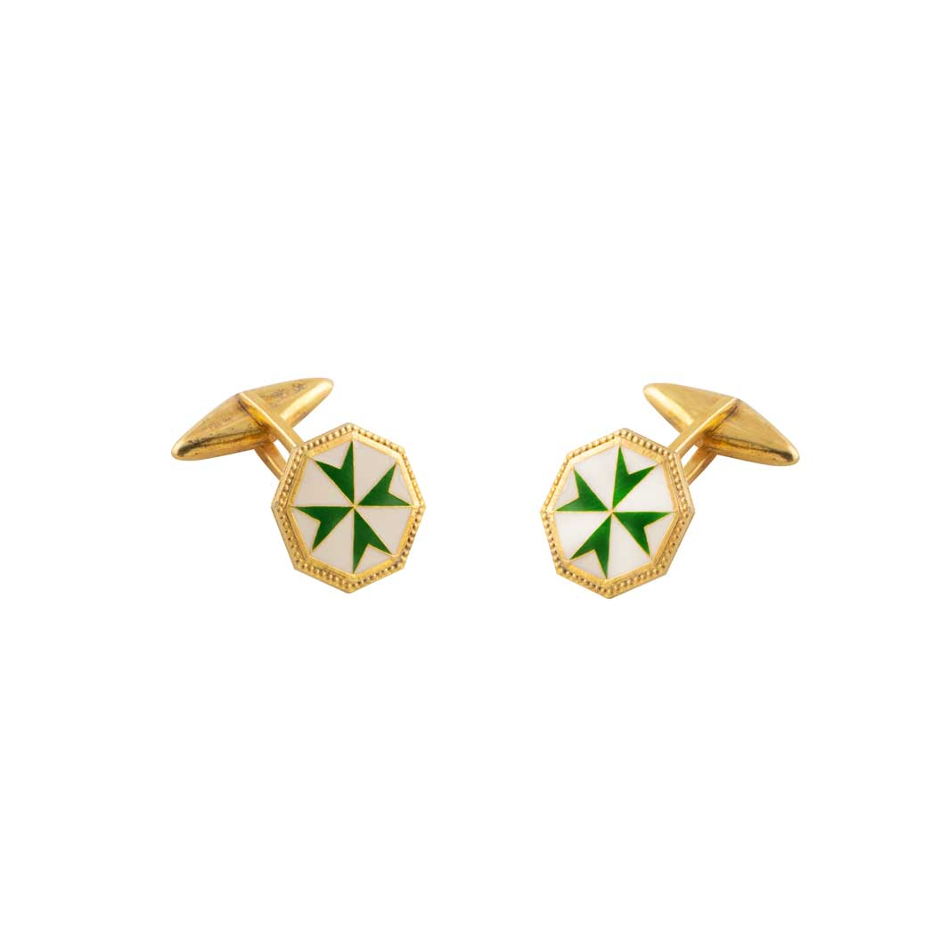 gammarelli-decorazioni-accessori-gemelli-ordine-san-lazzaro