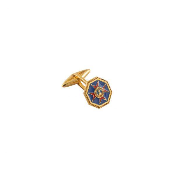 gammarelli-decorazione-accessorio-gemelli-ordine-san-gregorio-magno