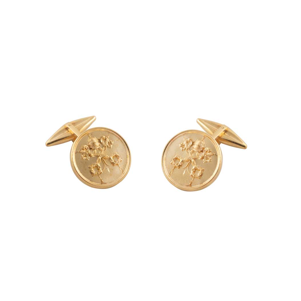 gammarelli-accessorio-gemelli-chiave-tiara-argento