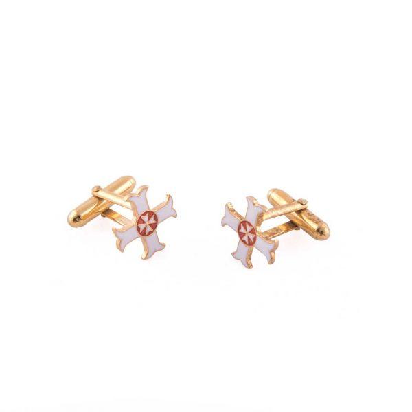 gammarelli-decorazione-accessorio-gemelli-ordine-militare-malta-merito-melitensi